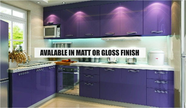 Wrap My Kitchen Home, How Do You Apply Vinyl Wrap To Kitchen Cabinets